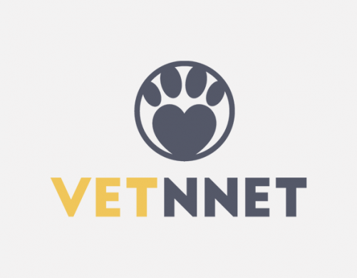 Vetnnet conference: hotel room availability